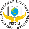 PEPSILI Logo